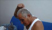 Ünlü Popçu Yaşlı Adamı Dövdü