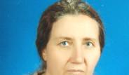Tunceli'deki Şehit ve Yaralı İsimleri Belli Oldu