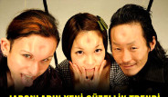 Japonların Yeni 'Güzel'lik Trendi