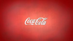 Coca Cola'nın Gizli Formülü Sızdı!