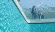 Dünyanın En İlginç Havuzu