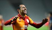 İstanbul BŞB - Galatasaray Maçı
