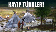 Kayıp Türk Halkı: Dukhalar