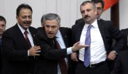 Ninnili Tartışma Meclis'i Karıştırdı