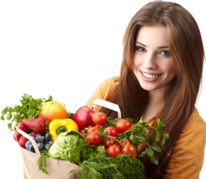 Beslenme ile ilgili doğru ve yanlış bilgiler nelerdir? Obezite ile savaşmak ve sağlıklı kilo vermek için yapılması ve yapılmaması gerekenleri ünlü Diyetisyen Simge Çıtak yorumluyor...