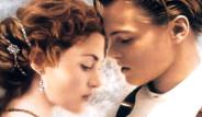 Beyazperdenin En Romantik Çiftleri Kimler?