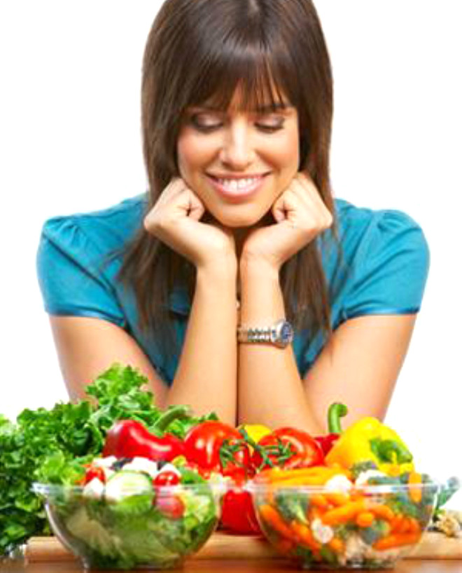 Sağlıklı yaşamanın temellerinden birinin, sağlıklı beslenme olduğunu biliyorsunuz. Peki burcunuza özel besinler tüketerek, hem sağlıklı beslenebileceğinizi hem de kilo verebileceğinizi biliyor musunuz?