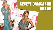 MTV'ye Damga Vurdu!