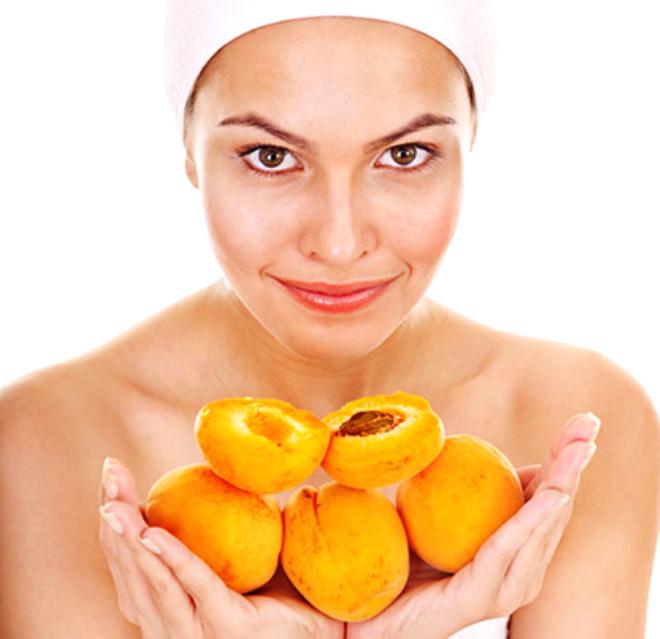 Sağlıklı yaşam için alternatif arayanlara ilaç gibi bir besin; kayısı. İşte kayısının faydaları...