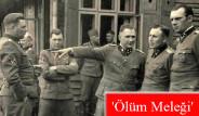 Nazi Doktorunun Korkunç Deneyi