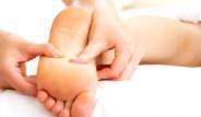 Ayak Sağlığı İlgili Doğru Bilinen Yanlışlar