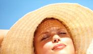 Güneşin Zararlı Etkileri Neler?