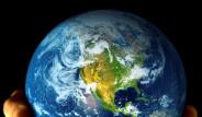Dünyada Kaç Türk Bilim İnsanı Var?