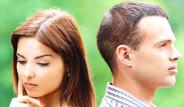 Kadın ve Erkek Beyni Arasındaki Farklar