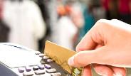 Kredi Kartında Yapılan 10 Büyük Hata