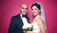 Sürpriz Bir Evlilik Daha