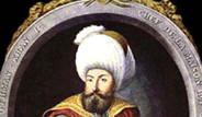 Osmanlı'nın 624 Yıllık Sırrı