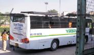 'Otobüste Tecavüz' Ülkeyi Salladı!