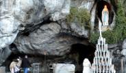 Milyonların Akın Ettiği Mağaranın Sırrı