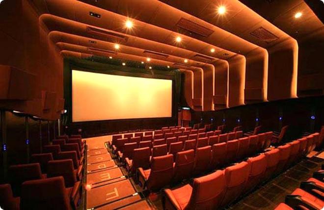 Türk Filmlerinin Büyük Gişe Başarısı