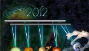2012'nin Akılalmaz Olayları