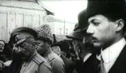 Tarihe Tanıklık Eden Görüntüler