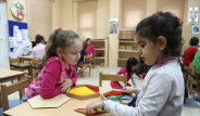 Yeni Fatih'ler Yetiştirecek Proje