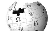 2012'de Wikipedia'nın En Çok Arananları