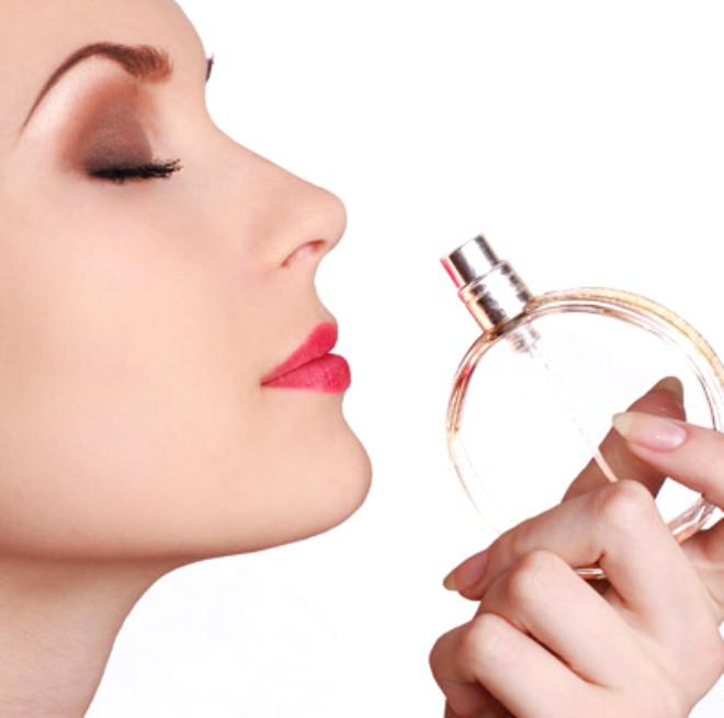Burcunuza Uygun Parfüm Önerileri