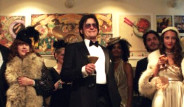 2013'ün Merakla Beklenen 20 Filmi