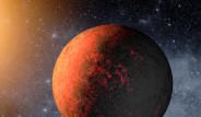NASA 461 Yeni Gezegen Keşfetti