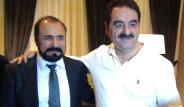 Erbil'de Kardeşlik Buluşması