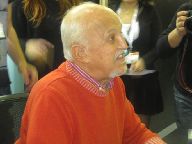 Mehmet Ali Birand İçin Kim Ne Dedi