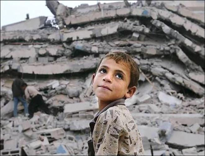 2015'e Kadar Deprem Beklenen İller