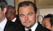 DiCaprio'dan Sevenlerini Üzecek Haber