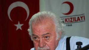 Fotoğraflarla Ahmet Mete Işıkara