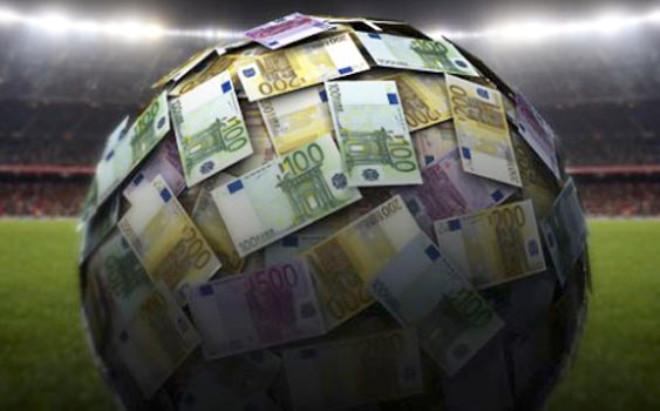 En Zengin Takımlar Listesinde Tek Türk