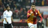 Galatasaray - Beşiktaş Maçı