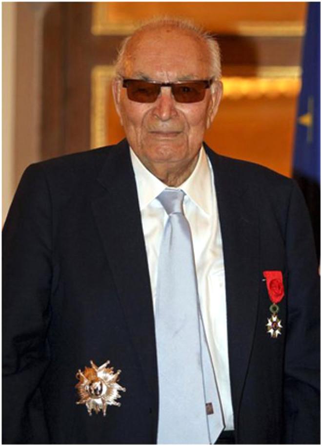 Nobel Yaşar Kemal'e Yakışır