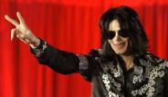 Michael Jackson'ın Babasından Şok İtiraf