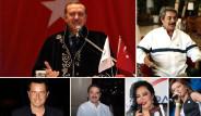 İşte Türkiye'nin Rol Modelleri