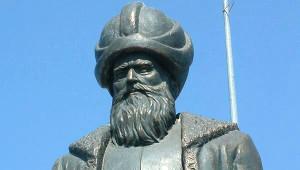 Mimar Sinan'ın Kafatası Neden Çıkarıldı?