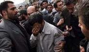 Ahmedinejad'a İkinci Saldırı!