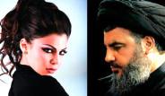 Arap Dünyasını Sarsan Dedikodu