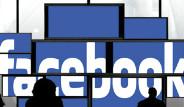 Facebook'ta En Çok Takipçisi Olan Ünlüler