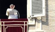 Papa Hakkında Bilinmeyen Gerçek