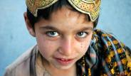 'Dünyanın Çatısı'nda Yaşayan Türkler
