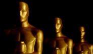 Oscar Almış Bütün Filmler