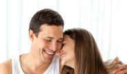Doğurganlığı Arttırmanın 9 Yolu!