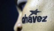 Hugo Chavez Hayatını Kaybetti!